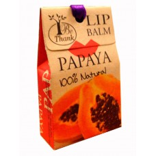 Be Thank - Papaya