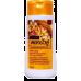Шампунь для волос Золотой шелк с экстрактом шелковицы