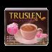 Кофейный напиток  Truslen  (Кофе Плюс Коллаген)