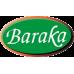 Кокосовое масло  BARAKA 5л нерафинированное Шри-Ланка