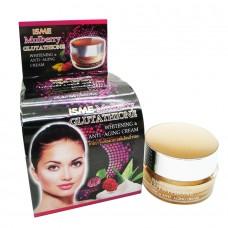 Антивозрастной крем для лица ISME (10 гр)
