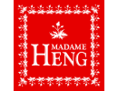 Madame hend
