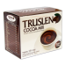 Какао-напиток Truslen Cocoa Mix (Какао Микс)