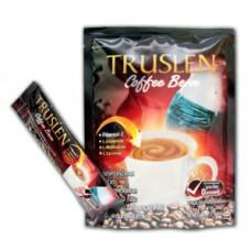 Растворимый напиток  Truslen Kerve Bern
