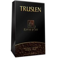 Кофе Truslen Kerve Plus