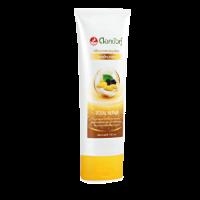 Кондиционер для волос  - Золотой шелк (180 ml)