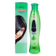 Масло Амла, для волос, Hashmi