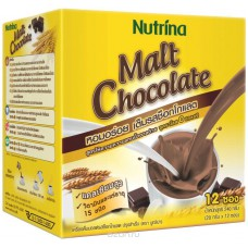 Nutrina Malt Chocolate