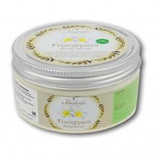 Скраб для тела Organic Frangipani Praileela