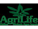Agrilife-лучшее кокосовое масло холодного отжима