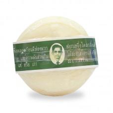 Мыло для проблемной кожи ароматом «Ро Ра»