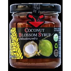 Кокосовый сироп Тайланд 250 г
