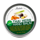 Тайский бальзам для рук organic thai herb balm, 50 ml