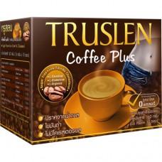 Truslen Cofee Plus