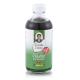 Зеленое масло WANG PROM